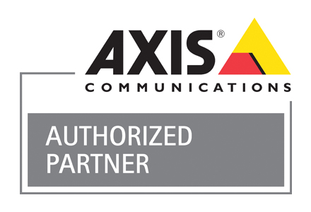 axis-communications-authorized partner
